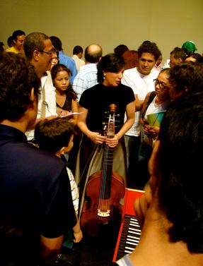Laury Gutiérrez