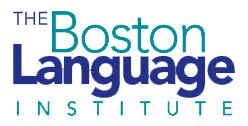 Boston Language Institute