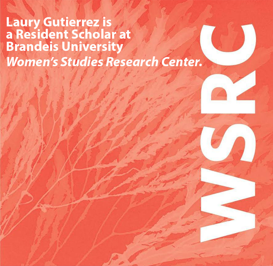 WSRC - La Donna Musicale